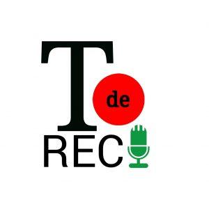 Podcast – Tô de Rec