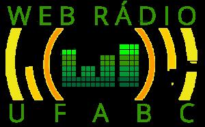 Novo site da Webrádio!