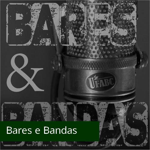 Bares & Bandas