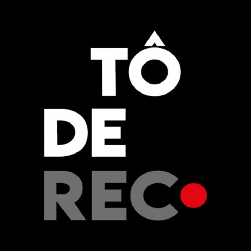 Tô de Rec #29 - Especial 2 anos!